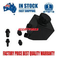 FOR VS VT VX VY VZ VE Holden Commodore V6 V8 POWER STEERING RESERVOIR PUMP