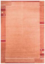 Tapis à motif Bordé pour la maison, 70 cm x 140 cm