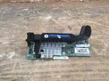HP Dual Port 10Gb Network Adapter 649940-001