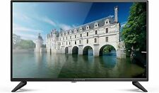 "Proscan 32"" LED 720p Wall-Mountable HD  TV w/ HDMI  - PLDED3273A"