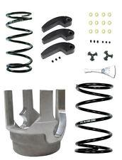 Speedwerx Hypershift Clutch Kit Arctic Cat ZR F XF El Tigre 6000 600 2014-2015