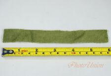 Dragon 1 6 Scale DML Action Figure Gi Joe Accessory Cotton Scarf DA261
