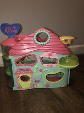 New Listinglittlest pet shop and my little pony / houses / accessories