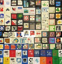 12 x SCIVOLO Puzzle Schiebepuzzle GIOCI DI DISCHI Konvolut POSTEN Marca PUSSY