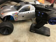 Team Associated RC10gt GT Nitro, Great Condition RTR