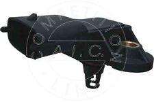 Capteur de pression suralimentation ALFA ROMEO 156 Sportwagon  1.9 JTD 16V Q4 15