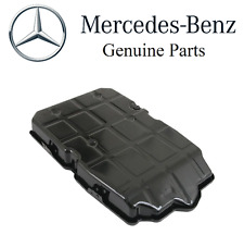 For Mercedes W164 W203 W204 W209 W216 Auto Trans Oil Pan OES 221 270 12 12 OE