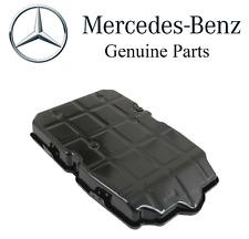 For Mercedes W164 W203 W204 W209 W216 Auto Trans Oil Pan OES 221 270 12 12 OE