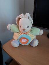 Kaloo Bunny Soft Toy