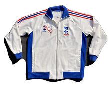 Rare Vintage Adidas Originals Puerto Rico San Juan Track Jacket 2006 Men's Large