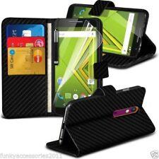 Fundas Para LG G6 piel para teléfonos móviles y PDAs