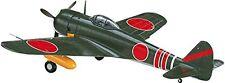 Plastic_model_Toy Nakajima Ki43 Oscar 1/32 Hasegawa Free Shipping SB