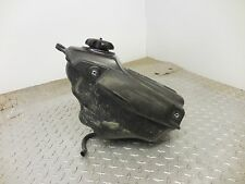 2008 KAWASAKI KX 450F GAS TANK WITH FUEL CAP OEM STOCK CELL GASTANK