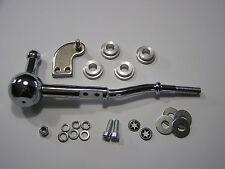 Short Shifter fits 2003-2008 03-08 Mazda 6 Mazda6 Mazda Atenza 4 & 6cyl. 3.0L