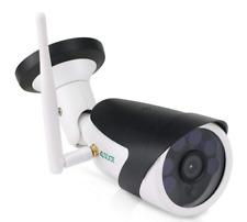 "Outdoor Security Camera,1/4""CMOS WIFi Camera Outdoor,720P Wireless IP Camera A2"