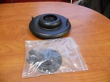 Suspension Strut Mount Front MOOG K7179 JUL4089 DS1155B2