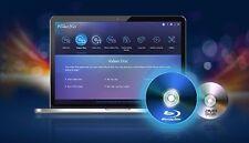 Power2Go 11 Platinum  Burn, Backup and Enjoy Media On-the-Go