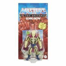 Mattel Masters of the Universe Origins Scare Glow 14 cm Figurine (GNN94)
