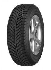 Neumáticos Goodyear 205/60 R15 para coches