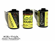 35mm Kodak Motion picture film bundle like cinestill
