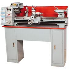Holzmann Metalldrehmaschine Drehmaschine ED 750FD