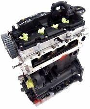 VW Passat 3G B8 2.0 TDI Original Motor CUA CUAA ohne Anbauteile 75 km ! Bj.2017