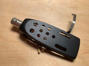 Universal SME Type turntable lightweight headshell Japan