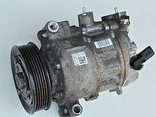 Audi A3 8V VW Golf VII 7 TDI  Klimakompressor Klima 5Q0820803 / 5Q0 820 803