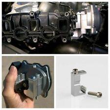 P2015 Repair Bracket Para Audi Seat 2.0 TDI CR alu manifold 03L129711E#
