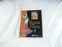 Kama sutra Vatsyayana Occasion Livre