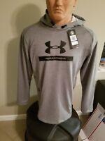 Nike Men's Sport Freizeit Pullover Sweatshirt Ce Cr French
