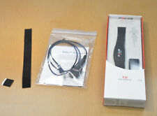 NEW Racermate Computrainer Polar wireless heart rate receiver with T-31 belt