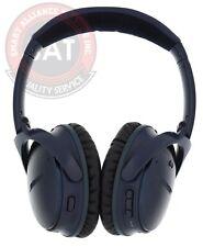 Bose QC35 Series II  Wireless Headphones Limited Edition Midnight Blue USED☝