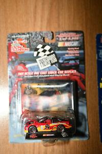 NASCAR Racing Champions 1/64 Diecast Various series multi listing