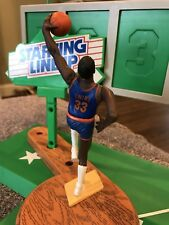 1988 Slu Open PATRICK EWING NM knicks