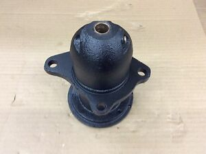 1957471 housing Delco 1113152 Allis starter