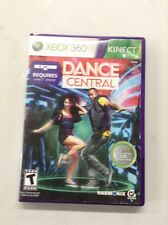 Dance Central 3 Xbox 360 Game