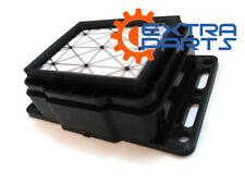 EPSON Big Cap top Capping Unit EPSON DX5 / DX7 Printhead Inkjet Printer *USA*