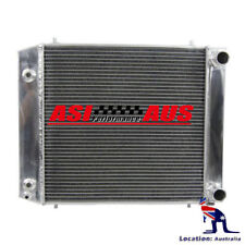 3 Row Radiator For Land Rover Defender Discovery BTP2275  300TDI 90/110 Pick up