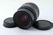 Near MINT Pentax-F Zoom 28-80mm F/3.5-4.5 AF Lens For Pentax K From Japan #155
