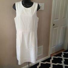 Theory Dress Size 12