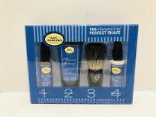 The Art of Shaving LAVENDER STARTER KIT (New Open Box)