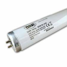 Tubo attinico antizanzare MOEL 0512 59cm per zanzariera 20w mod 307A 307E 305E