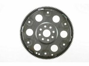 For 1993-1998 Toyota T100 Flex Plate 73845TS 1994 1995 1996 1997