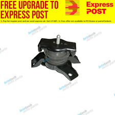 May|2005 For Hyundai Getz TB 1.5L G4EC Auto & Manual Right Hand-09 Engine Mount