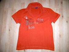 Cecil Normalgröße Damenblusen, - Tops & -Shirts in Größe XL