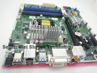 HP IPMMB-FM Socket 1155 Motherboard