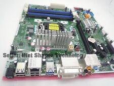 HP IPMMB-FM Socket 1155 Motherboard
