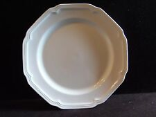 """11 3/4"""" Charger Plate Antique White Porcelain Ultima Mikasa"""