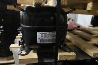 NEW EMBRACO EM30HHR Replacement Refrigeration Compressor